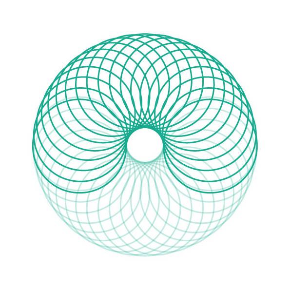 lubish.com logo copyright lubish.com